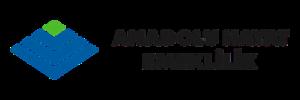 anadoluhayat-logo-fw