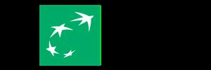 teb-logo-fw