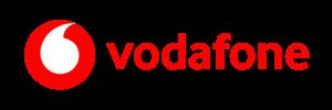 vodafone-logo-fw